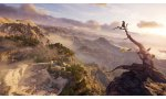 assassin creed odyssey taille jeu devoilee pre telechargement lance xbox one