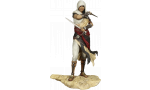 assassin creed origins figurine aya et replique premiere lame secrete annoncees