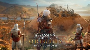 Assassin Creed Origins season pass dlc 01 10 10 2017