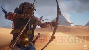 Assassin Creed Origins vignette pack Horus 25 11 2017