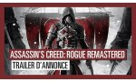 assassin creed rogue remastered portage hd logiquement annonce et date ps4 et xbox one