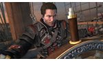 assassin creed rogue ubisoft test review verdict notes
