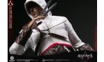 Assassin's Creed : une sublime figurine d'Altaïr ultra réaliste annoncée par Damtoys