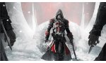 assassin creed the rebel collection annonce switch et date hissez pavillon