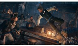 assassin creed unity screenshot capture image 2014 09 02 02