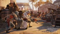 assassin creed unity screenshot capture image 2014 09 02 05