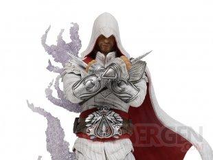 Assassin's Creed Animus Collection Ezio Master 03 12 06 2021