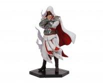 Assassin's Creed Animus Collection Ezio Master 11 12 06 2021