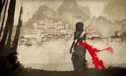 Assassin's Creed Chronicles China head