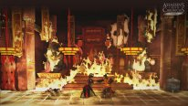 Assassin s Creed Chronicles China image screenshot 5