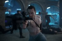 Assassin s Creed film image 2