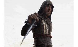 Assassin's Creed film movie 05