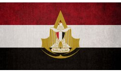 assassin s creed  flag of the egyptian bureau by okiir d62ixax