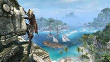 Assassin\'s-Creed-IV-Black-Flag_06-08-2013_screenshot-2