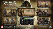 Assassin's-Creed-IV-Black-Flag_10-03-2014_Jackdaw-Edition