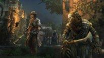Assassin's Creed IV Black Flag 11 02 2014 guilde voleurs screenshot 1