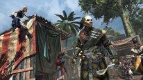 Assassin's Creed IV Black Flag 11 02 2014 guilde voleurs screenshot 3