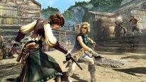 Assassin's Creed IV Black Flag 11 02 2014 guilde voleurs screenshot 4