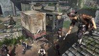 Assassin's Creed IV Black Flag 11 02 2014 guilde voleurs screenshot 5