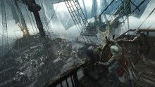 Assassin\'s-Creed-IV-Black-Flag_14-08-2013_screenshot-2