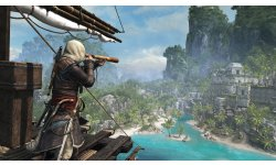 Assassin\'s Creed IV Black Flag 22 07 2013 screenshot (1)