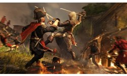 Assassin\'s Creed IV Black Flag 22 07 2013 screenshot (3)