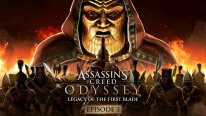 Assassin's Creed Odyssey 01 05 03 2019