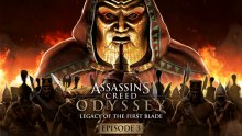 Assassin's-Creed-Odyssey-01-05-03-2019