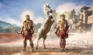 Assassin's Creed Odyssey 01 07 08 2019