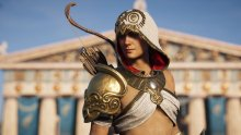 Assassin's-Creed-Odyssey-01-08-01-2019