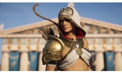 Assassin's Creed Odyssey 01 08 01 2019