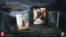 Assassin's-Creed-Odyssey-01-21-06-2018