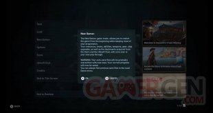 Assassin's Creed Odyssey 02 13 02 2019