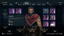 Assassin's-Creed-Odyssey-02-16-04-2019