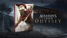 Assassin's-Creed-Odyssey-02-21-06-2018