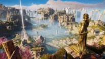 Assassin's Creed Odyssey 02 24 04 2019