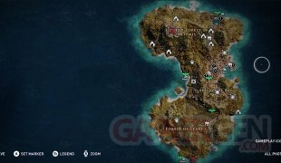 Assassin's Creed Odyssey 03 13 02 2019