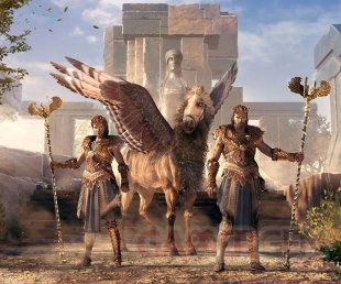 Assassin's Creed Odyssey 03 16 04 2019