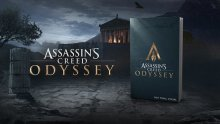 Assassin's-Creed-Odyssey-03-21-06-2018