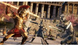 Assassin's Creed Odyssey 03 24 04 2019