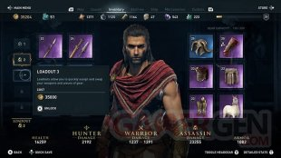 Assassin's Creed Odyssey 04 17 04 2019