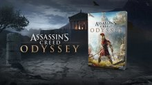 Assassin's-Creed-Odyssey-04-21-06-2018