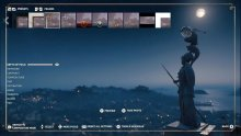 Assassin's-Creed-Odyssey-05-13-02-2019