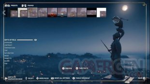 Assassin's Creed Odyssey 05 13 02 2019