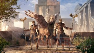 Assassin's Creed Odyssey 05 17 04 2019