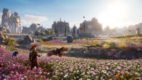 Assassin's Creed Odyssey 05 24 04 2019