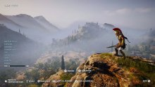 Assassin's-Creed-Odyssey-06-05-12-2018