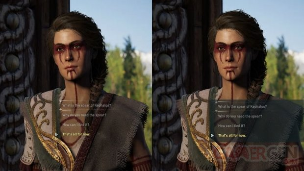 Assassin's Creed Odyssey 06 13 02 2019