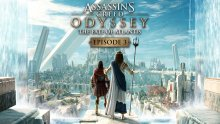 Assassin's-Creed-Odyssey-07-16-07-2019