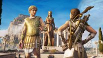 Assassin's Creed Odyssey 07 24 04 2019